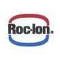 Ткань Roc-lon Blackout  (Роклон  Блекаут)