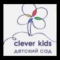Clever Kids (Клевер Кидс)