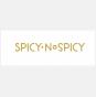 Spicy NoSpicy