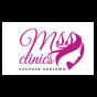 MSS клиника красоты