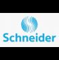 Ручка Шнайдер - Schneider