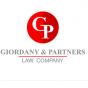 Джордани и Партнеры - Giordany&Partners