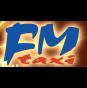 FM-taxi