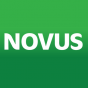 Novus - Новус