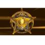 Шериф - холдинг охранных предприятий