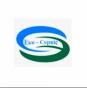 Eco service - компьютерный сервис центр