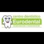 Евродентал - Eurodental, стоматологическая клиника