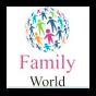 Мир семьи - Family World, агентство домашнего персонала