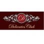 Delicates Club