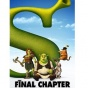 Шрэк навсегда / Shrek Forever After