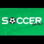 Soccer-shop.com.ua
