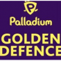 Капли на холку Palladium Golden Defence от блох, клещей и глистов