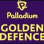 Капли на холку Palladium Golden Defence от блох, клещей и глистов