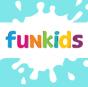 Funkids