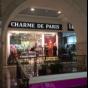 Charme de Paris