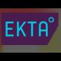 Экта Сервис