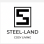 Steel Land мебель