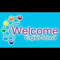 Welcome English School