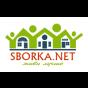 Sborka.net - сборка мебели