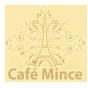 Кофе МИНС (Cafe Mince) для похудения