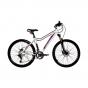 Велосипед Lorak Glory 300