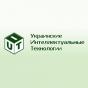 UIT (Украинские интеллектуальные технологии)