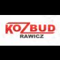 Kozbud Rawicz
