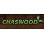 ООО Ч.А.С. Chaswood