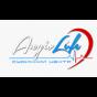 АнгиоЛайф - Angio Life, сосудистый центр