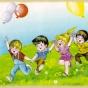 Детский сад №696