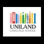 Uniland школа английского