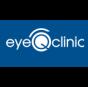 EyeQClinic (Айкью) - офтальмологическая клиника