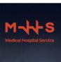 MHS Union - медицинское обслуживание