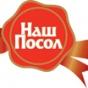 """""""Наш Посол"""" икра кабачковая"""