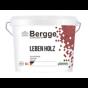 Лазурь Bergge Leben Holz