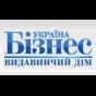 Украина бизнес - издательский дом