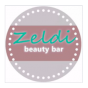 Zeldi Beauty bar