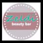 Zeldi Beauty bar
