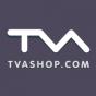 Хранилище баз данных tvashop