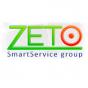 Zeto.com.ua - комплектующие и запчасти для ноутбуков