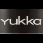 Yukka ополаскиватель для рта