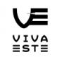 Viva Este - клиника дерматологии и косметологии