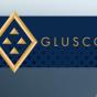 Glusco - Глуско