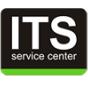 ITS - сервисный центр