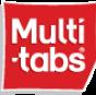 Витамины Мульти-табс (Multi-tabs)