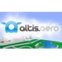 Алтис интернет-авиакасса