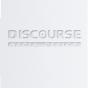 Дискурс медиа дизайн /Discourse media design