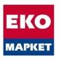 Супермаркет Эко-маркет, Артемовск