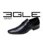 Обувь Еgle