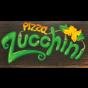 Zucchini пиццерия